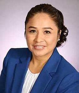 Karina Gutierrez Lopez