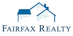 Fairfax Realty